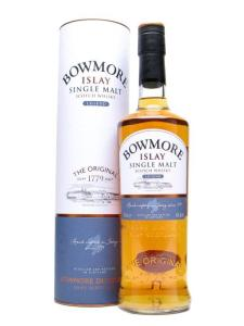 bowmore_legend