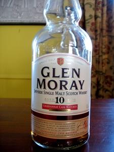 glenmoray10chardonnay