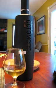 Octomore 2.1