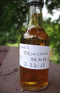 brimstone-brm13-3
