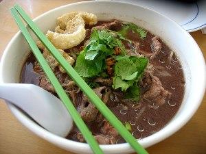 yai2-boat-noodles