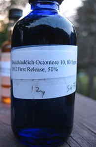Octomore 10