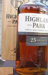 Highland Park 25, 45.7%
