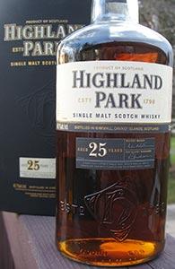 Highland Park 25, 48.1%