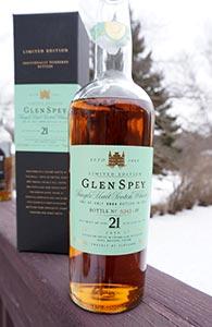 Glen Spey 21