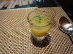 Aamlokhi Drink