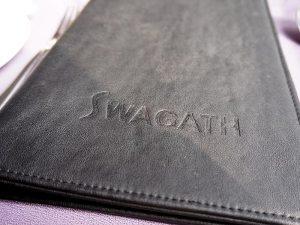 Swagath