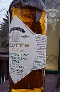 scotts-linlithgow1982