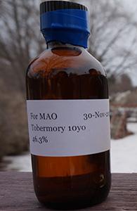 Tobermory 10