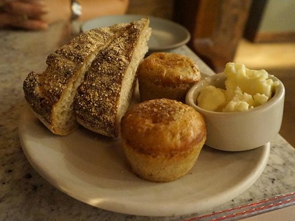 Heyday: Bread