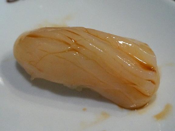 Japanese Scallop/Hotate