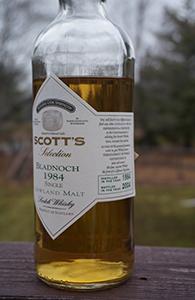 scottsbladnoch84