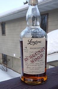 longrow14-burgundy
