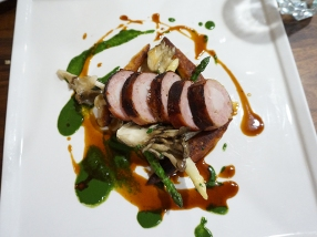 Rabbit Loin
