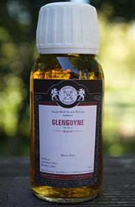 Glengoyne 14, 2000, Malts of Scotland