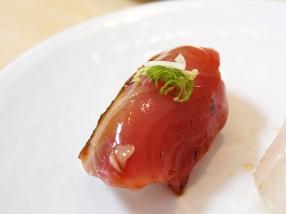 Katsuo (Bonito/Skipjack)