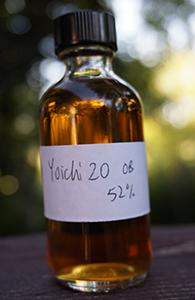 Yoichi 20