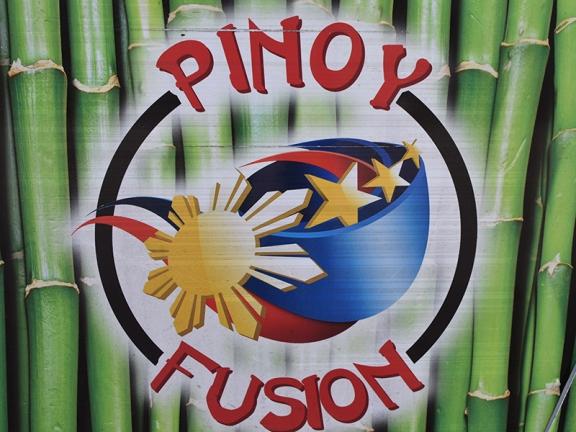 Pinoy Fusion