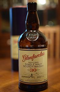 Glenfarclas 30