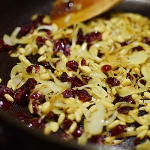cranberries-pine-nuts