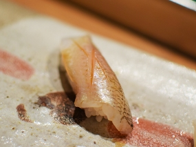 Japanese smelt/whiting
