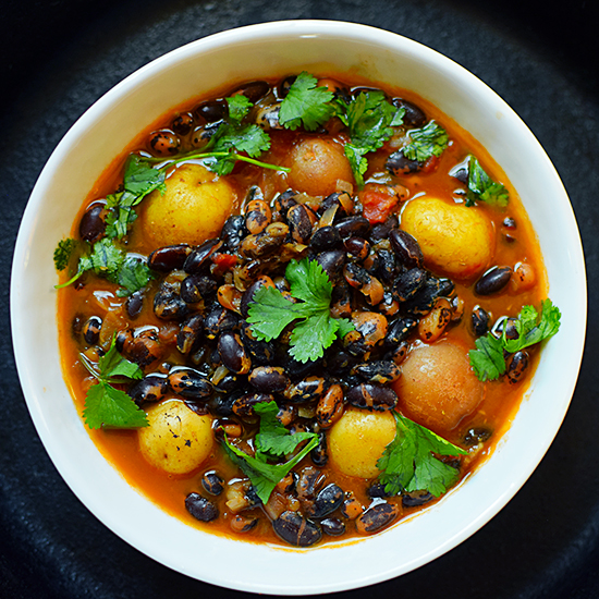black-bean-curry.jpg?