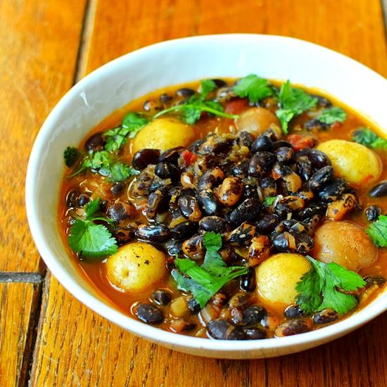 black-bean-curry3