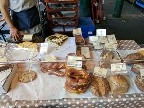 Borough Market: Artisan Foods 2