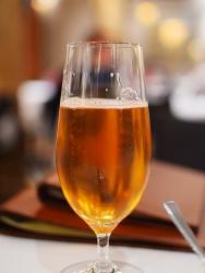 Tamarind: Beer