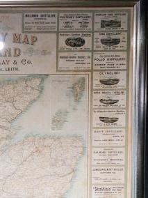 Laphroaig: Distilleries extant and extinct 1