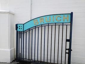 Bruichladdich: Bruich...