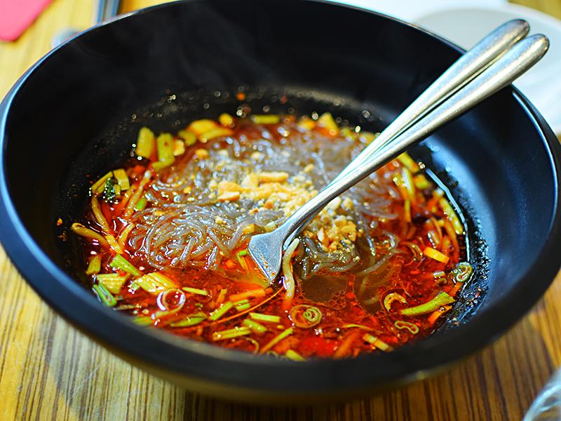 sweet-potato-noodles.jpg