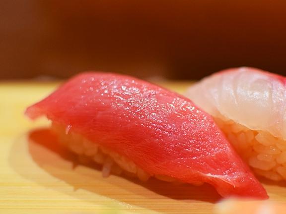 Osawa: Chutoro