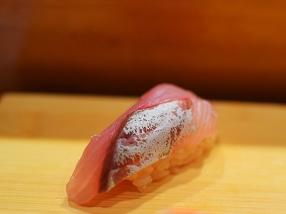 Osawa: Hachibiki