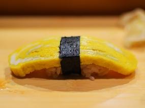 Osawa: Tamago