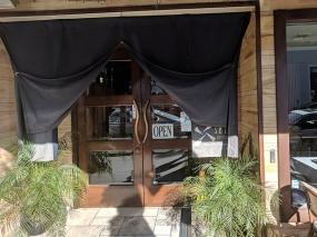 Shiki: Entrance