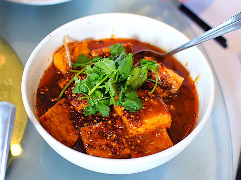 house-spicy-tofu.jpg