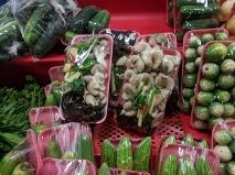 Hmongtown Marketplace: Mushroom soup pack