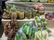 Hmongtown Marketplace: Various
