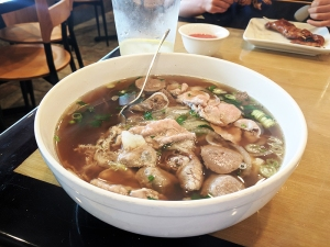 Pho Valley Apple Valley Mn My Annoying Opinions