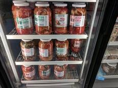 Hana Market: Like so