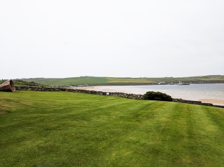 Scapa: Scapa Flow