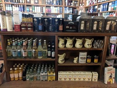 Royal Mile Whiskies: Accessories