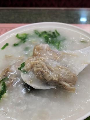 Law Fu Kee, Lean meat