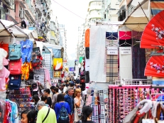Ladies Market2