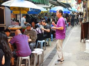 Street Lunchers2