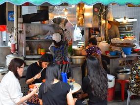Street Lunchers3
