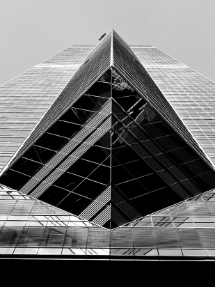 The Center3-bw