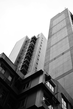 Verticality10