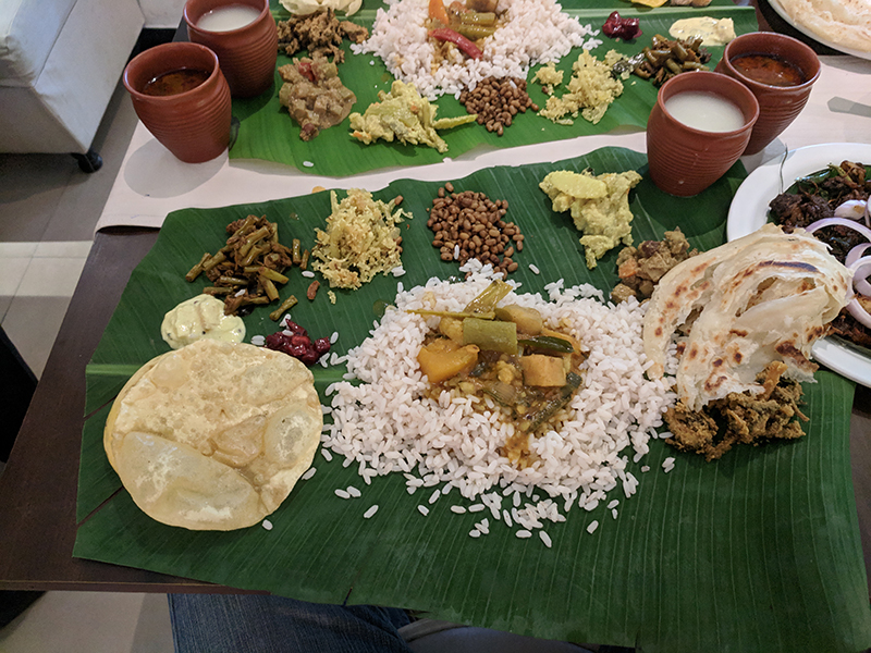 just-kerala-sadhya-complete.jpg